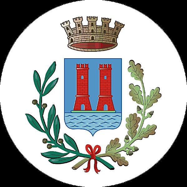 Città di Desenzano del Garda