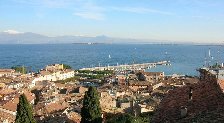 Castello e Anfiteatro del Castello / Luoghi / Il Comune ...