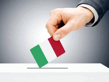 Referendum costituzionale del 20-21 settembre 2020 ...
